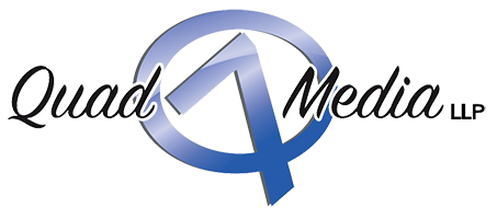 Quad 7 Media